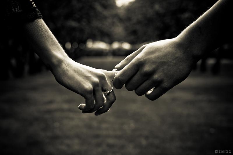 Была любовь остыла не знаю но прощу